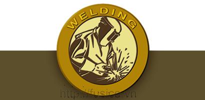 Cơ chế lọc khẩu trang 3m welding web