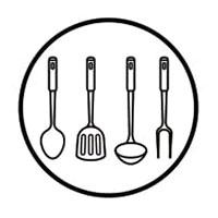 miếng chùi rửa 3M 88 vệ sinh đồ dùng nấu ăn