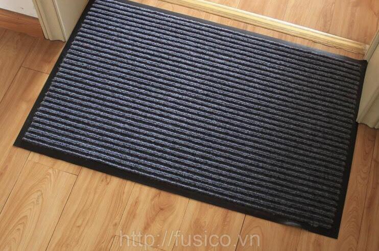 Đo kích thước thảm len 3M 3100