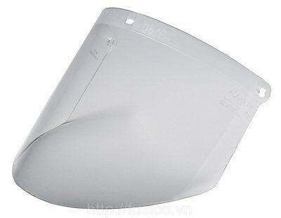Kính khiên che mặt chống va đập 3M 82701 WP96