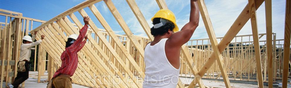 Mũ bảo hộ lao động 3M dòng 700 - 701 màu trắng