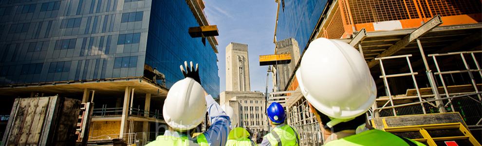 Mũ bảo hộ lao động 3M dòng 700 - 701V màu trắng