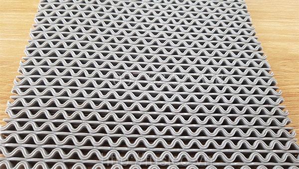Thảm 3m zweb 3200 chống trươn trượt khu vực ẩm ướt