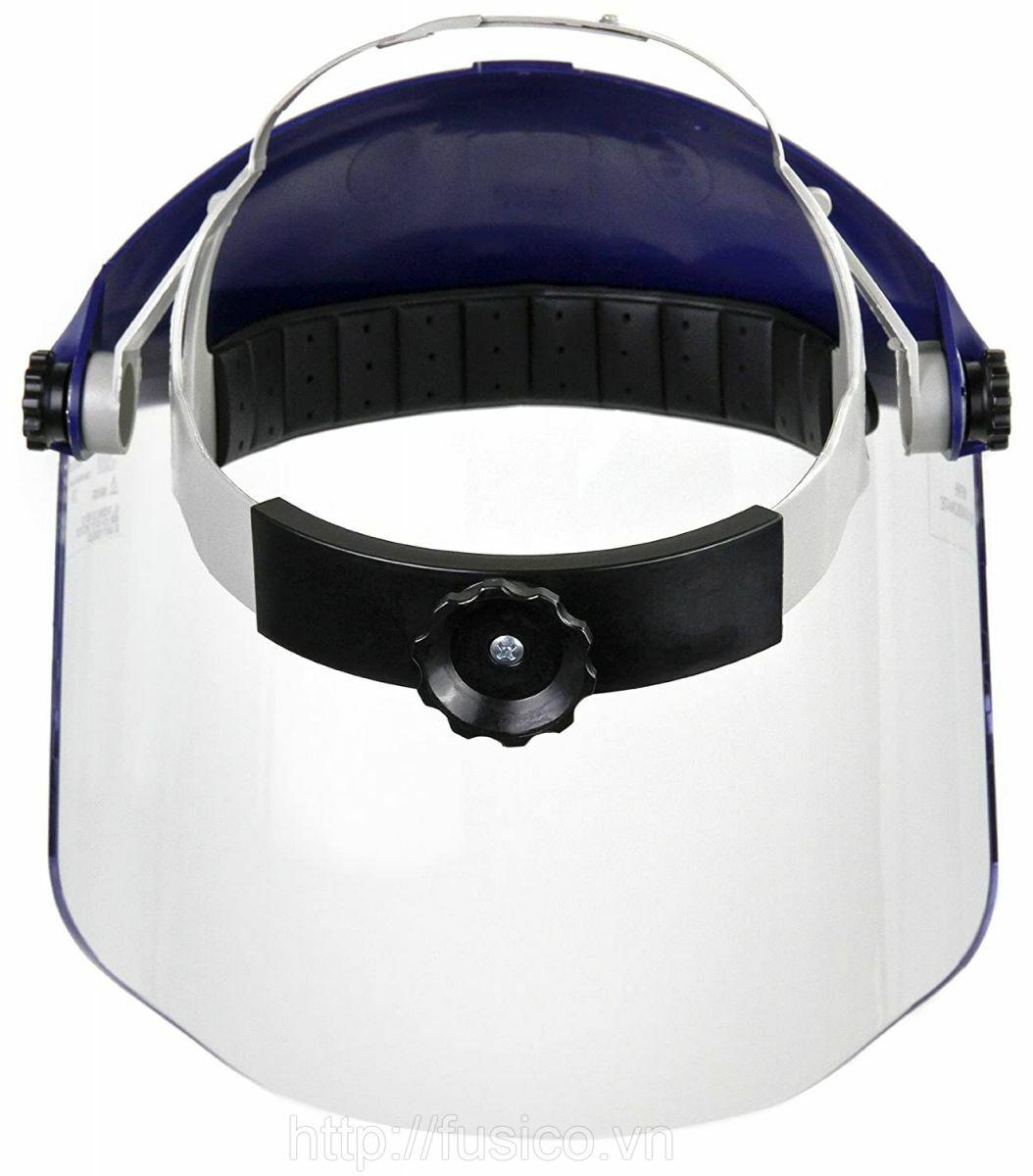 Thiết bị gắn che kính che mặt 3M H8A