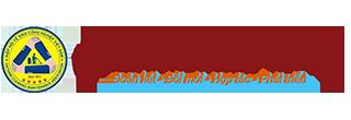Hiệp hội vệ sinh công nghiệp Việt Nam