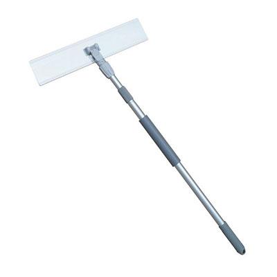 Cây lau nhà Easy Clean Sweeper Mop Tool