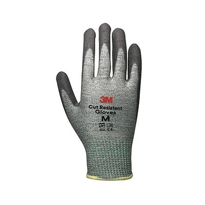 Găng tay bảo hộ lao động 3M Cấp độ 1