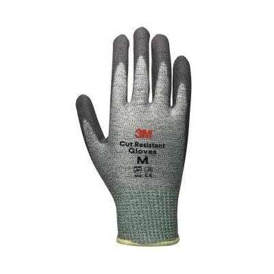 Gang tay chống cắt 3M cấp độ 5