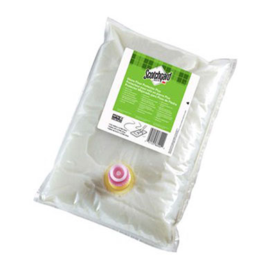 Hóa chất phủ sàn Scotchgard Stone Floor Protector Plus