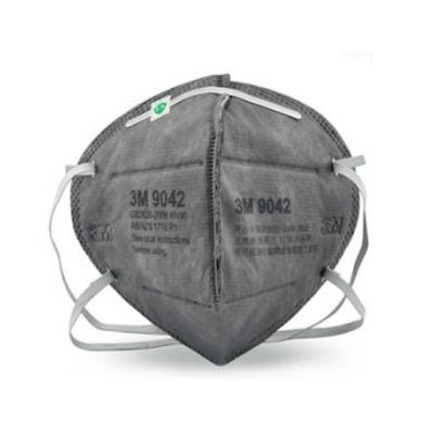 Khẩu trang chống hóa chất 3M 9042