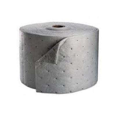 Miếng thấm hút bảo trì 3M Roll M-RL 15150DD