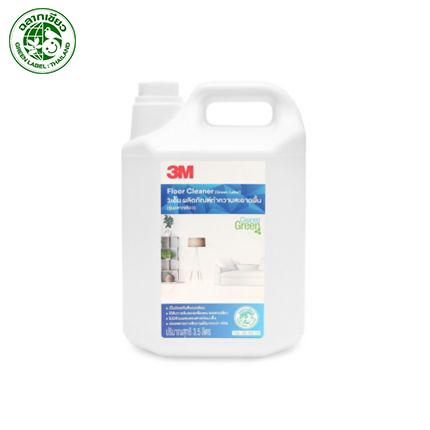 Nước tẩy sàn cao cấp 3M Green Label