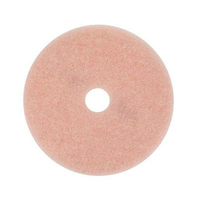 Pad chà sàn 3M 3600 Eraser Bunish 16 inch (thùng 5 cái)