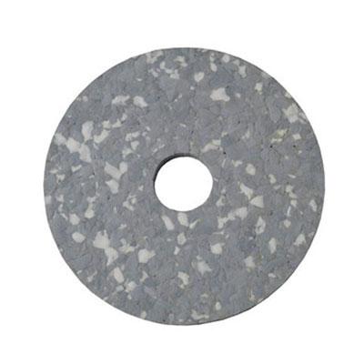 Pad chà sàn 3M Melamine 16 inch (thùng 5 cái)