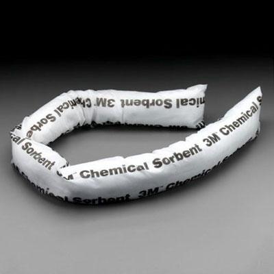Phao quây thấm hút hóa chất 3M P200 chống tràn hóa chất