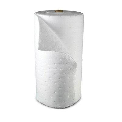 Cuộn thấm hút dầu 3M HP-100 chống tràn hóa chất