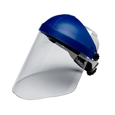 Thiết bị gắn kính che mặt 3M H8A-WP96